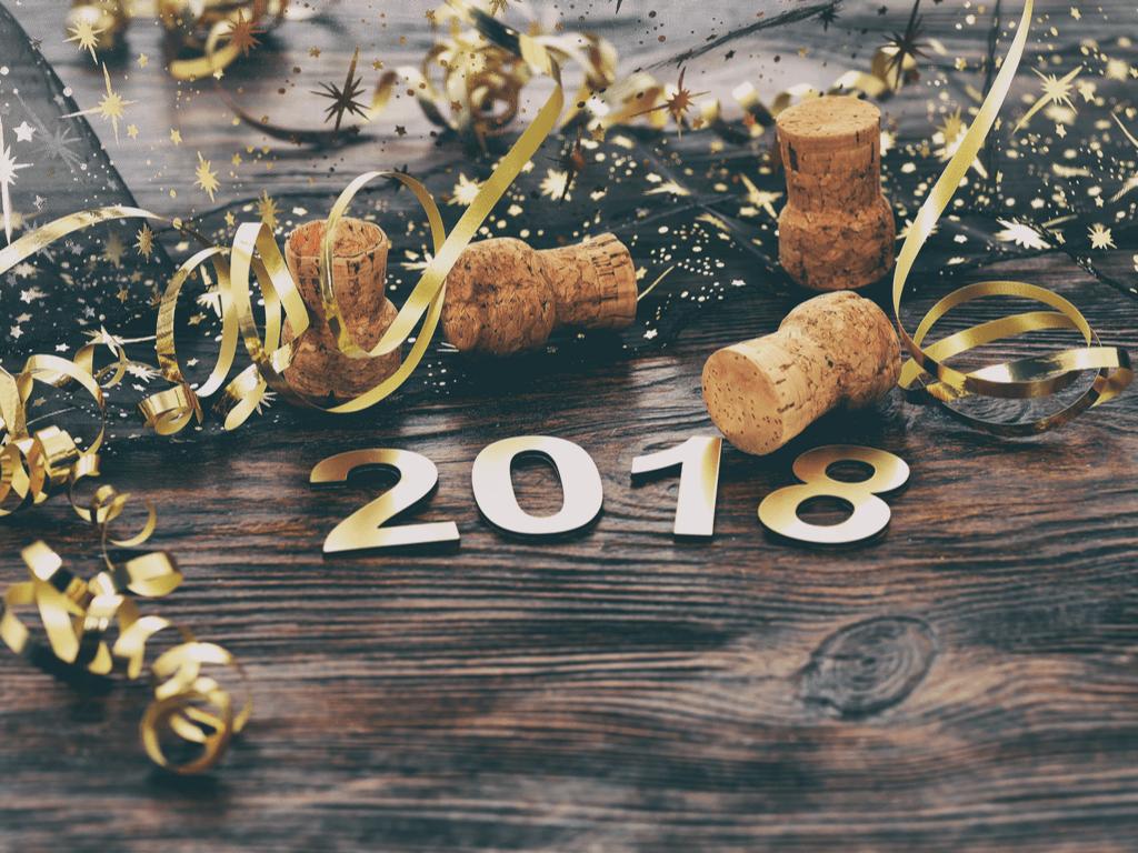 Yeni Yılda Lezzeti ve Sanat Aşkını Bir Arada Yaşayın