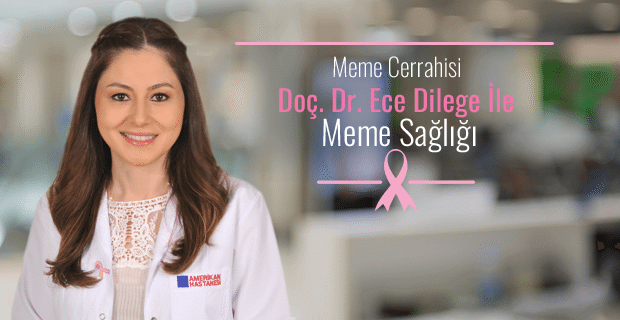 Meme Kanseri Tanısı ve Tedavi Yöntemleri
