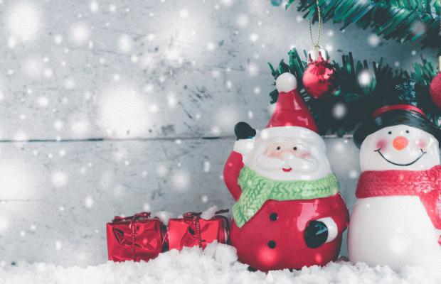 3 Günlük Yeni Yıl Tatilini Değerlendirmeye Ne Dersiniz ?