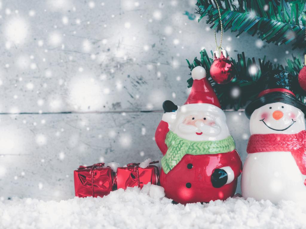 3 Günlük Yeni Yıl Tatilini Değerlendirmeye Ne Dersiniz