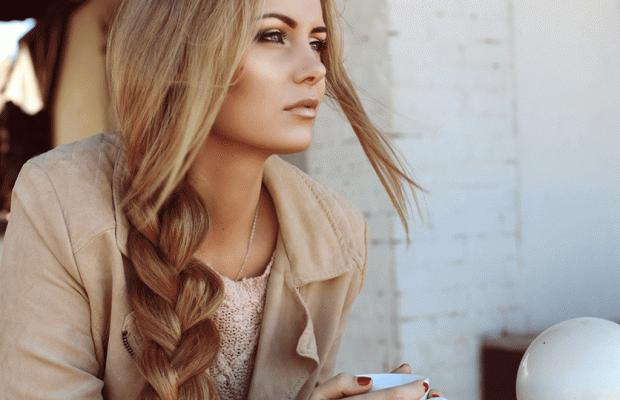 Her Devrin Favorisi: Saç Örgüsü Modelleri