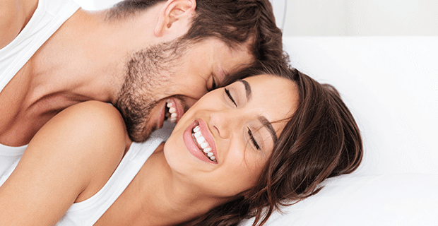 Sabah Seksi Hakkında Hiç Bilmedikleriniz