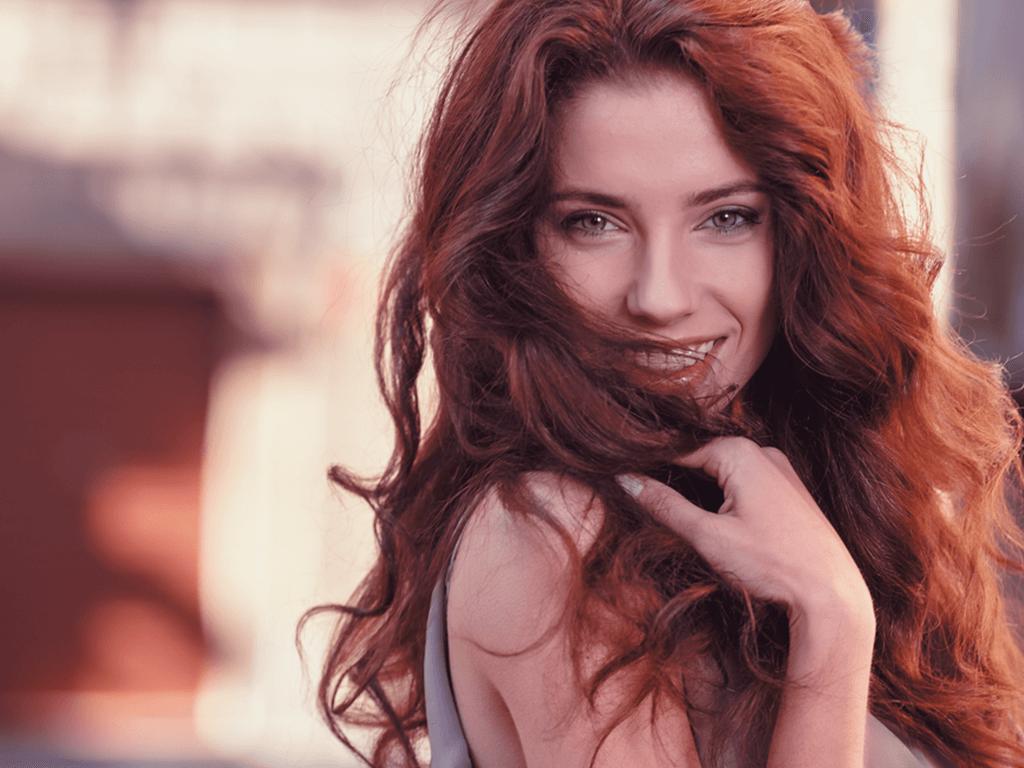 Soğan Saç Uzamasında Nasıl Kullanılır