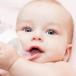 Minik Dişlerin Geldiğinin Habercisi: Bebeklerde Di