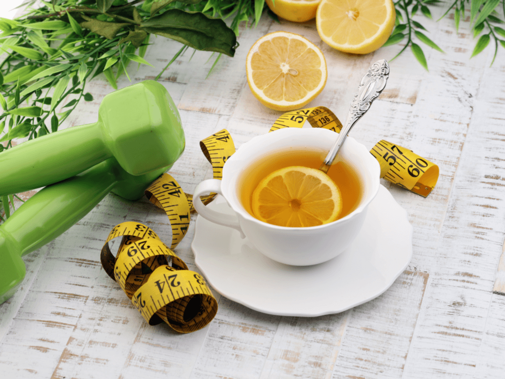 Zayıflatan Limon Soda Yoğurt Kürü Nedir Nasıl Yapılır