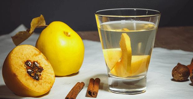 Komposto Tarifi - Meyve Kompostosu Nasıl Yapılır