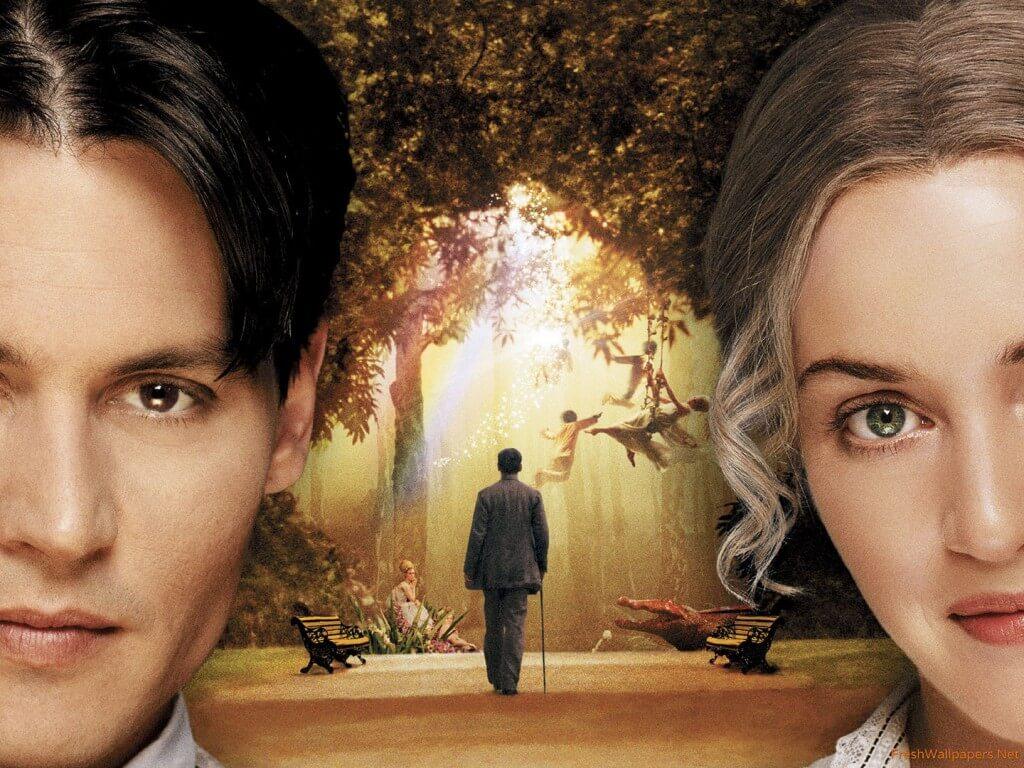 Ailenizle Beraber İzleyebileceğiniz En İyi 15 Aile Filmi