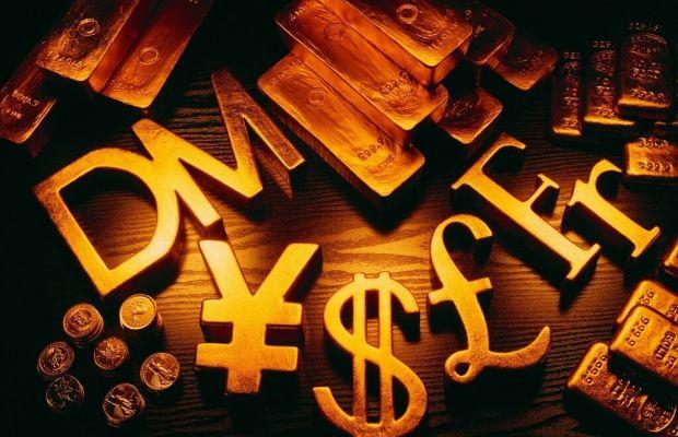 Parayla Aranızın İyi Olmadığının Belirtileri