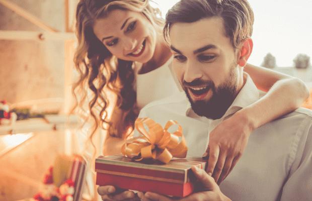 Erkekler İçin 14 Şubat Sevgililer Günü Hediye Önerileri