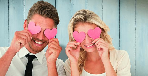 5 Sevgi Dili