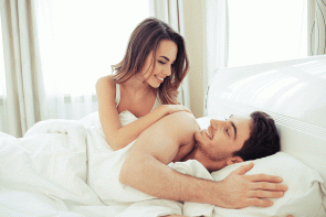 Seks-Hayatiniza-Eglence-Katacak-5-Pozisyon-header