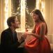Evlilik Teklifi için Nasıl Bir Pırlanta Yüzük Terc