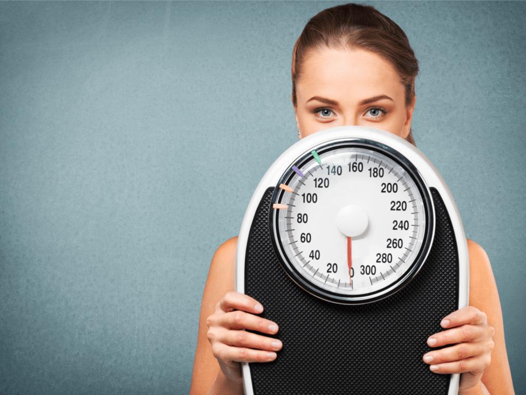 Dukan Diyeti İle Protein Ağırlıklı Beslenerek Zayıflıyoruz