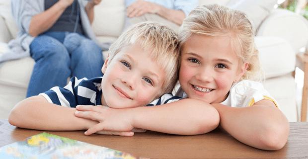 Çocukların Zeka Gelişimi İçin Oyunlar