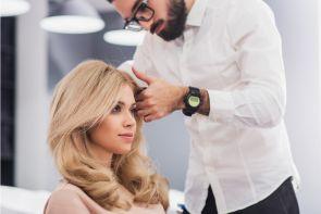 Acil Durumlarda Kullanabileceğiniz Kolay Saç Model