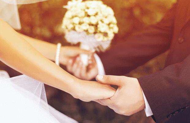 Aşk Evliliği Mi Yoksa Mantık Evliliği Mi ?