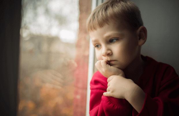 Erken Ergenlik Nedir? 5 Maddede Erken Ergenlik