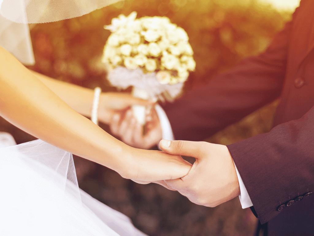 Aşk Evliliği Mi Yoksa Mantık Evliliği Mi