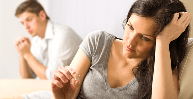 Anlaşmalı Boşanma Süreci Hakkında Bilgiler