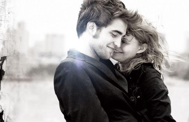 Bir İlişkide Kesinlikle Yapılmaması Gereken 17 Hata
