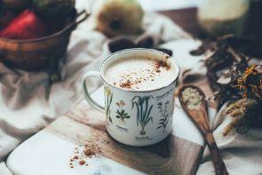 çay kahve tutkunları ana görsel