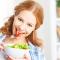 Sanıldığı Kadar Zor Değil: Sağlıklı Kilo Vermenin