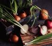 Soganin-Goz-Yasartmasi_header