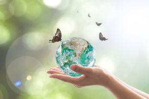 Ozon Tedavisi Nedir? Ozon Tedavisinin Uygulaması v