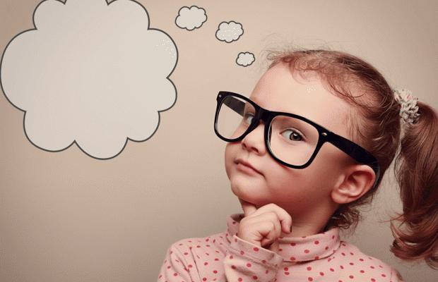 Ebeveyn Gibi Davranan Çocuklara Nasıl Yaklaşmalıyız ?