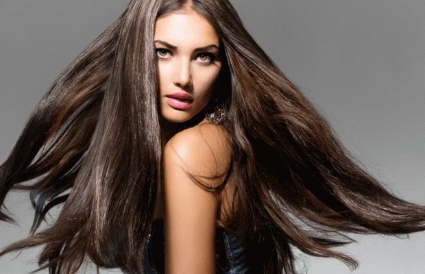 Saç Botoksu Nedir ?