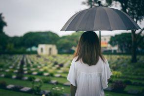 Rüyada Ölmek Ne Anlama Gelir?
