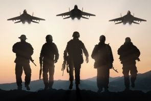 Rüyada Askere Gitmek Ne Anlama Gelir?