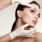 Yüz Germe Ameliyatı Nasıl ve Neden Yapılır?