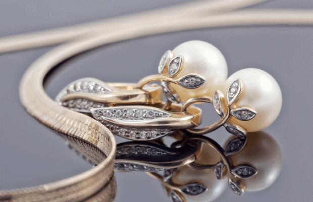 Kış Mücevher Trendleri