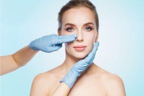 Estetik Ameliyatlara Karar Verme Aşamasındaki Psik