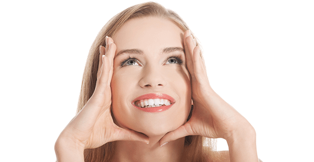 Yüz Bakımınız İçin Pratik Öneriler