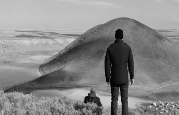 ''Buğday ''Filmi Vizyon Eleştirisi