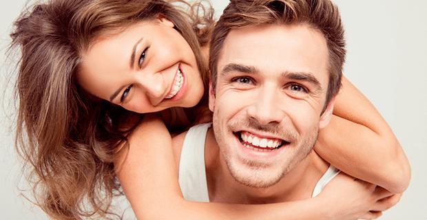 Sperm Sayısı Nasıl Artar?