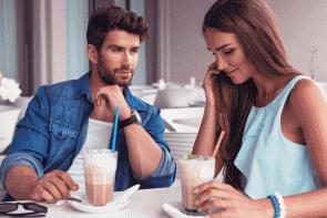 Erkeklerin Kadınlarda En Çok Etkilendiği Özellikle