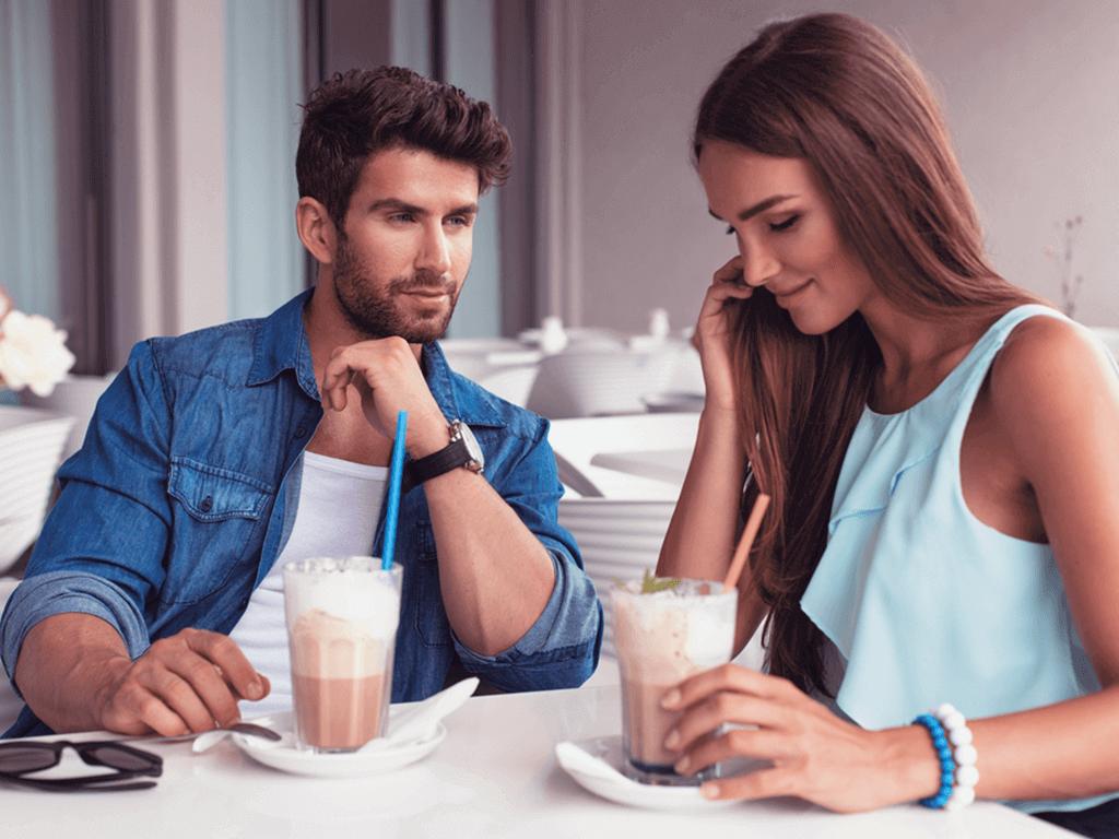 Erkeklerin sevdiği kadın fiziği ile Etiketlenen Konular