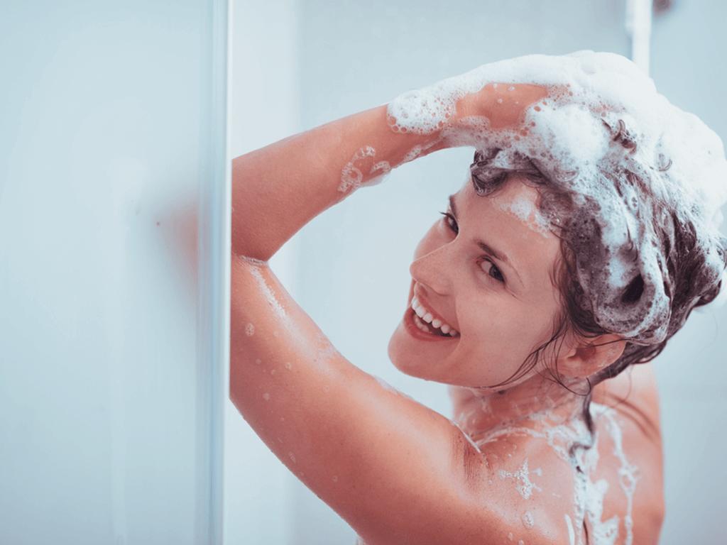 Doğru Şampuan Seçimi Nasıl Olmalıdır