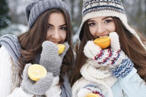Kışla Nasıl Başa Çıkarız?