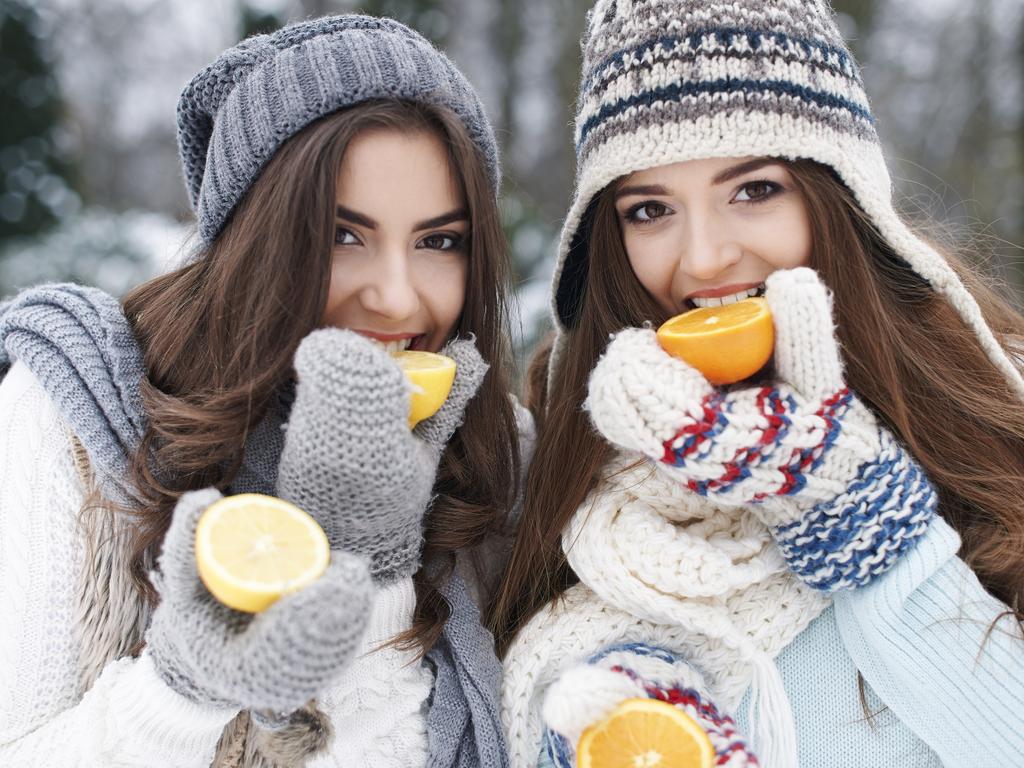 Kışla Nasıl Başa Çıkarız
