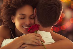 Hilton İstanbul Bomonti Sevgililer Günü'nde Aşk Rü