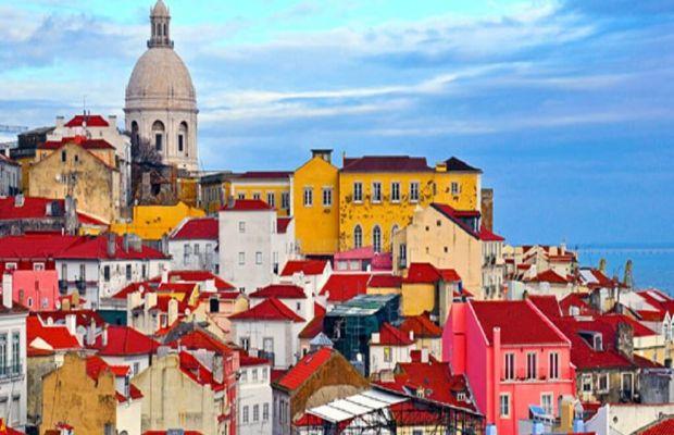Portekiz - Porto Gezi Notları