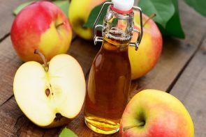 elma-sirkesinin-faydaları-header