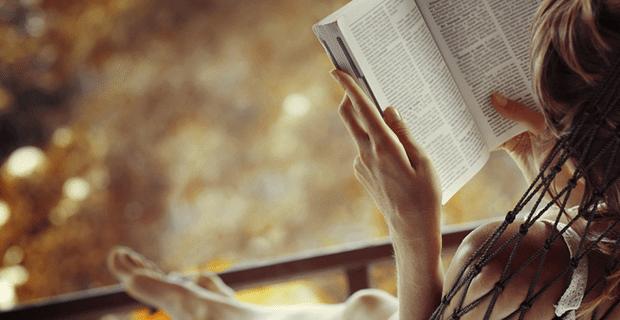 8 Eylül Dünya Okuma Günü