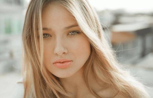Işıltılı Yaz Makyajı İçin Öneriler