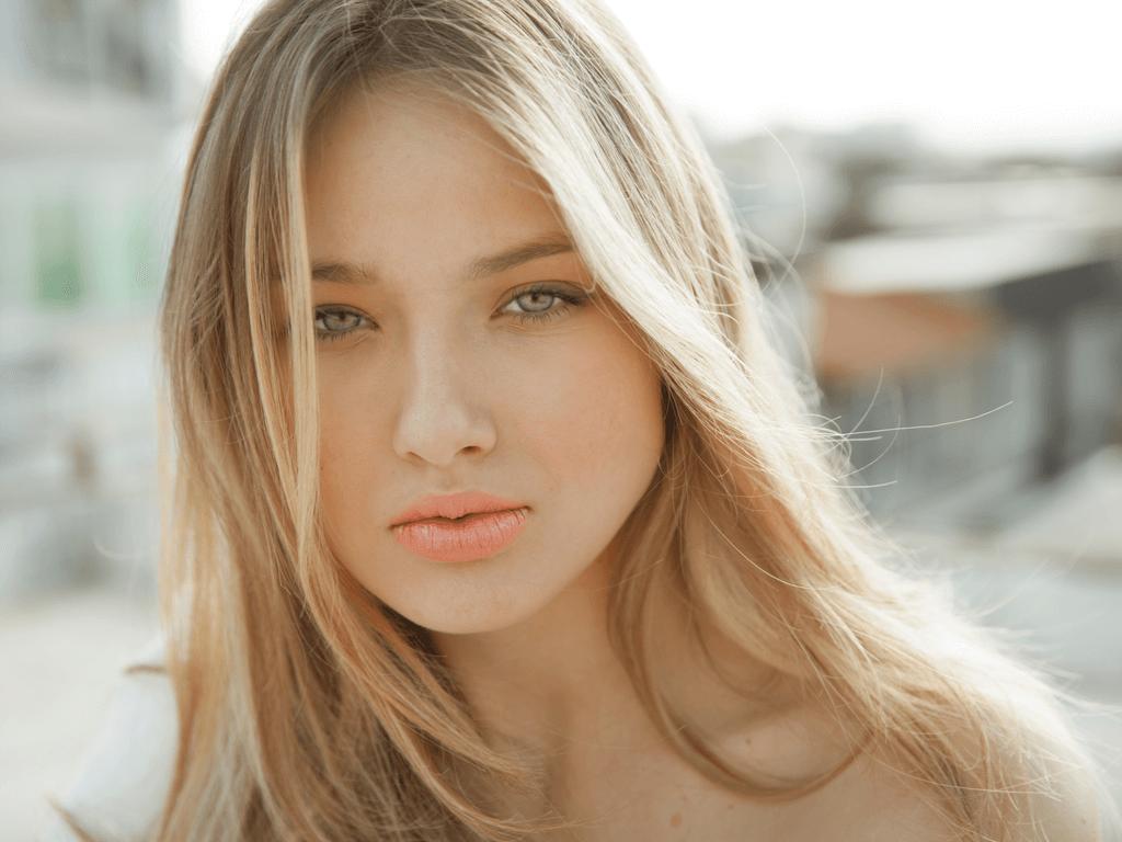 İtalyan diyeti ile makyaj ve güzellik sırları