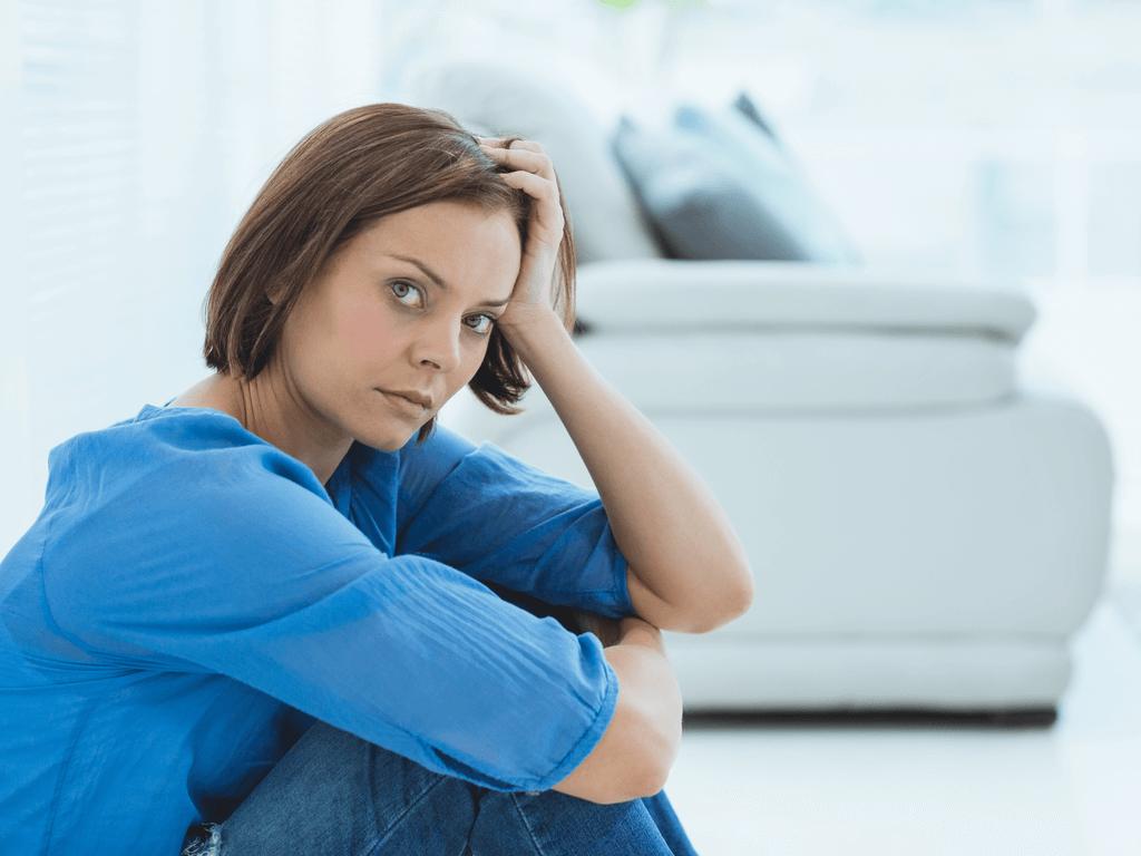 Vajinit Belirtileri ve Tedavisi